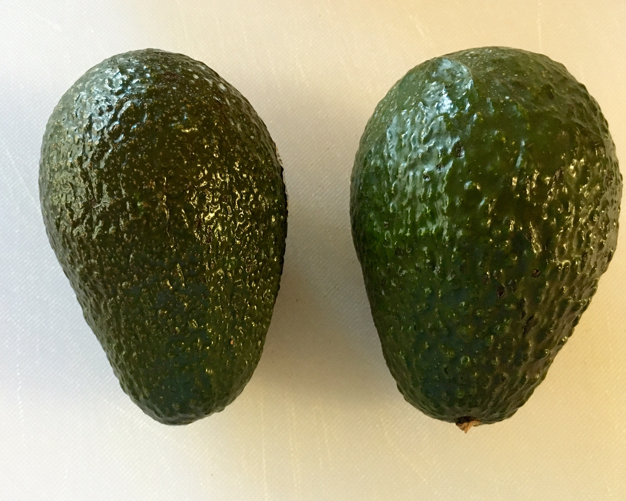 How to Quickly Ripen an Avocado