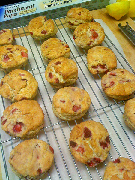 strawberry-scones.jpg