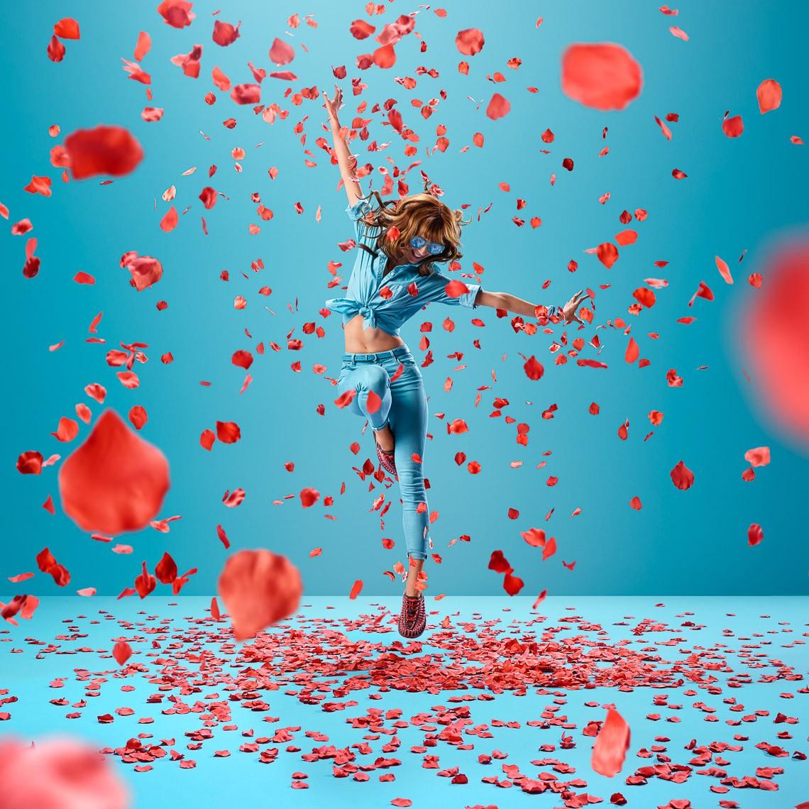 keenflowers..jpg