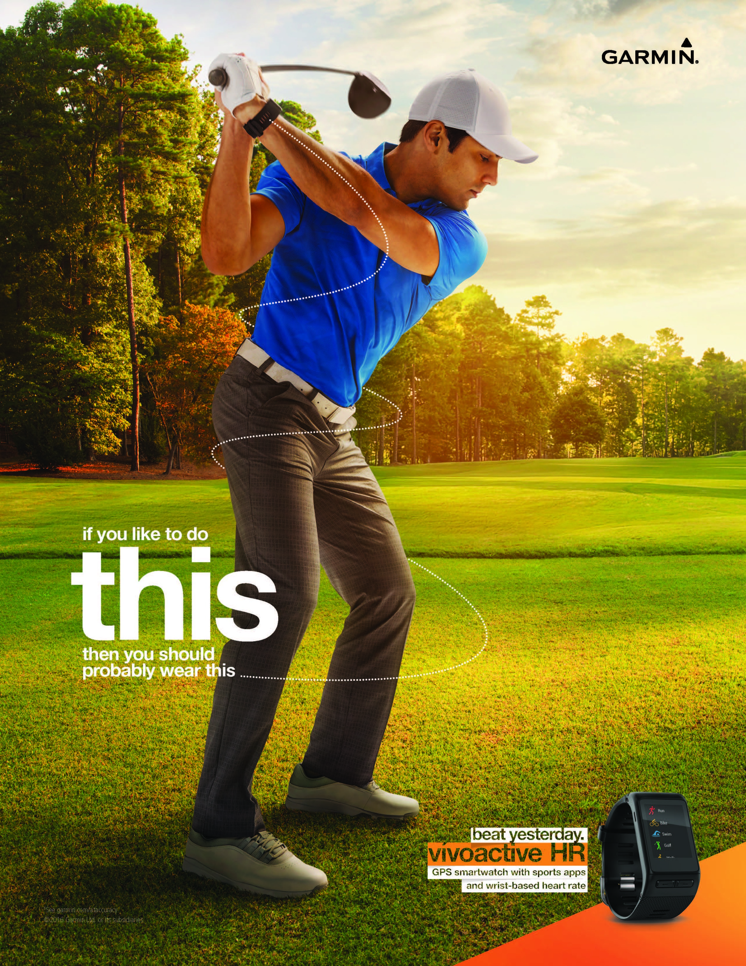 garmin.golf.jpg
