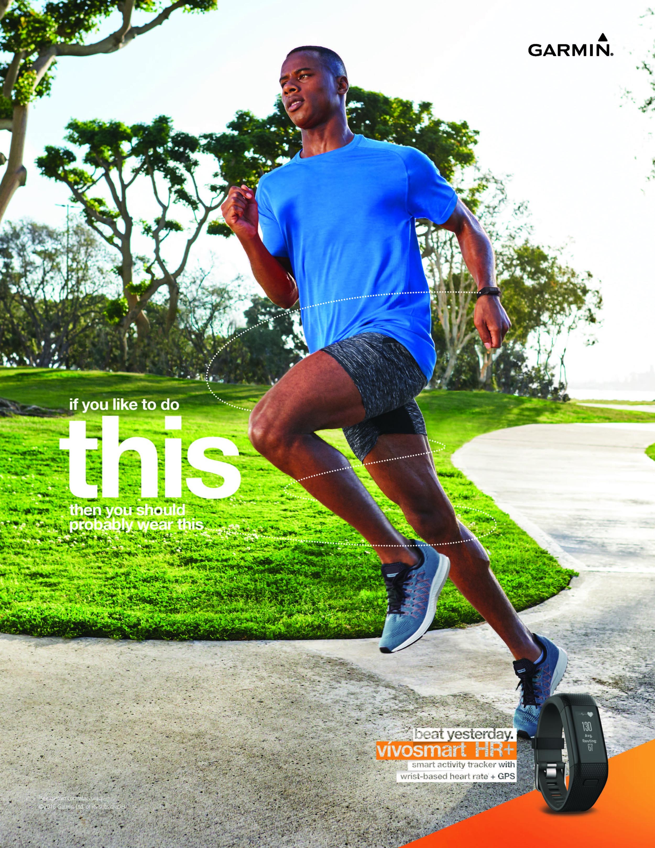 garmin.runner.jpg