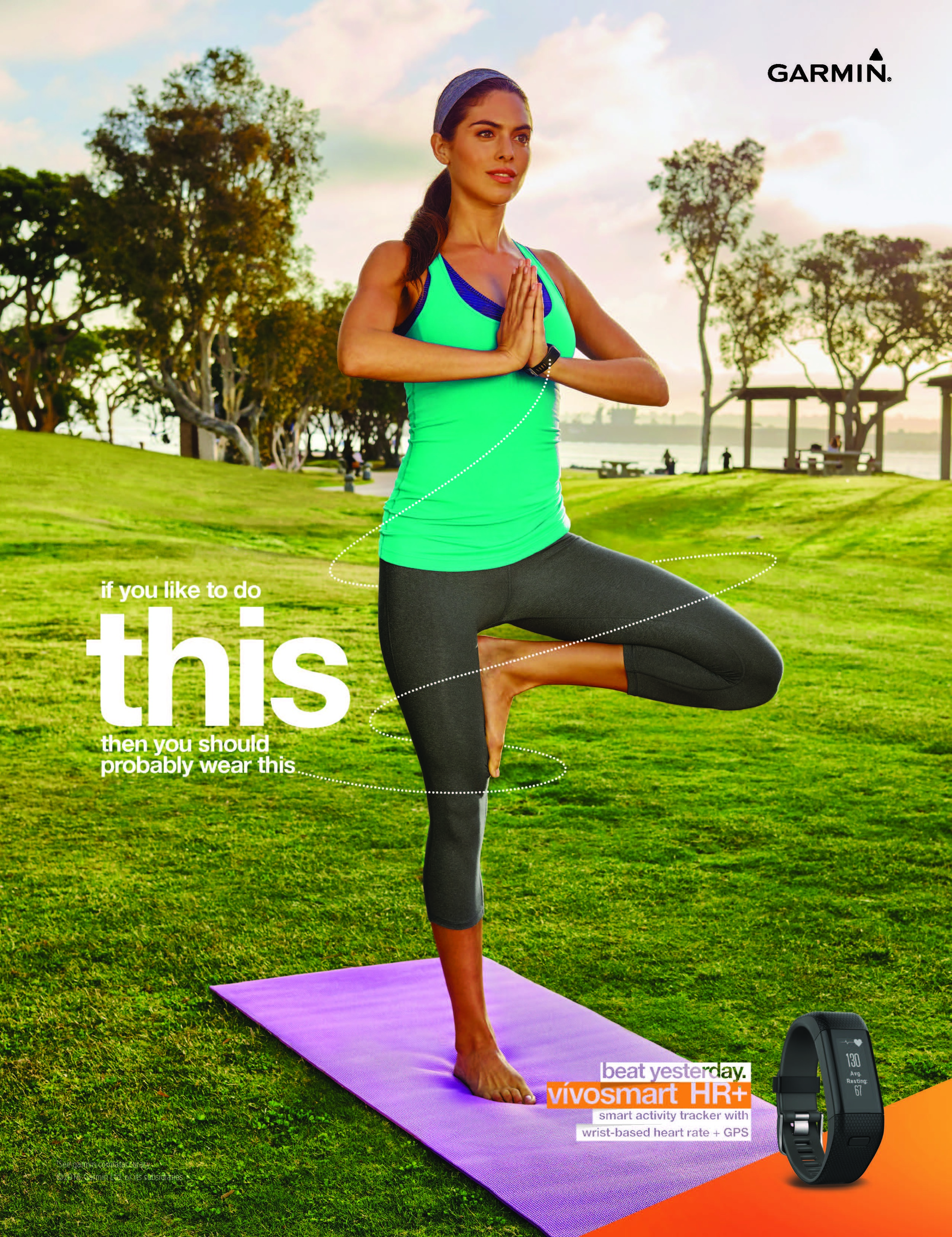 garmin.yoga.jpg