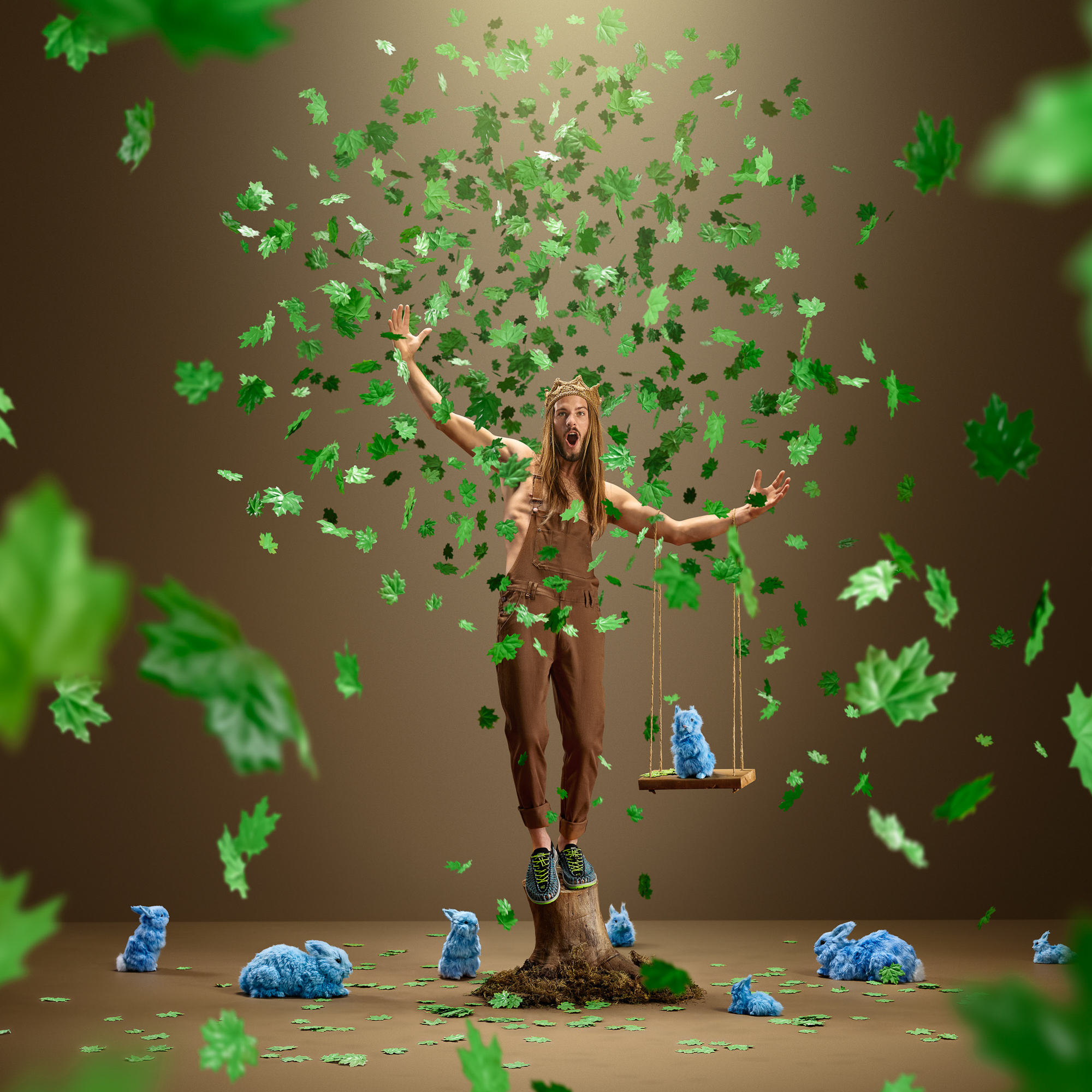 KEEN_TreeKing_FINALv2_8bit.jpg