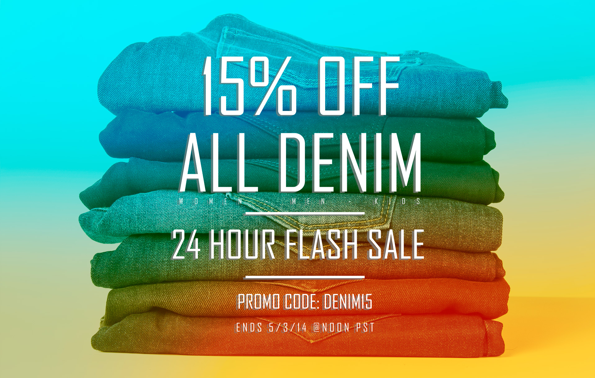 denim_15_sale.jpg