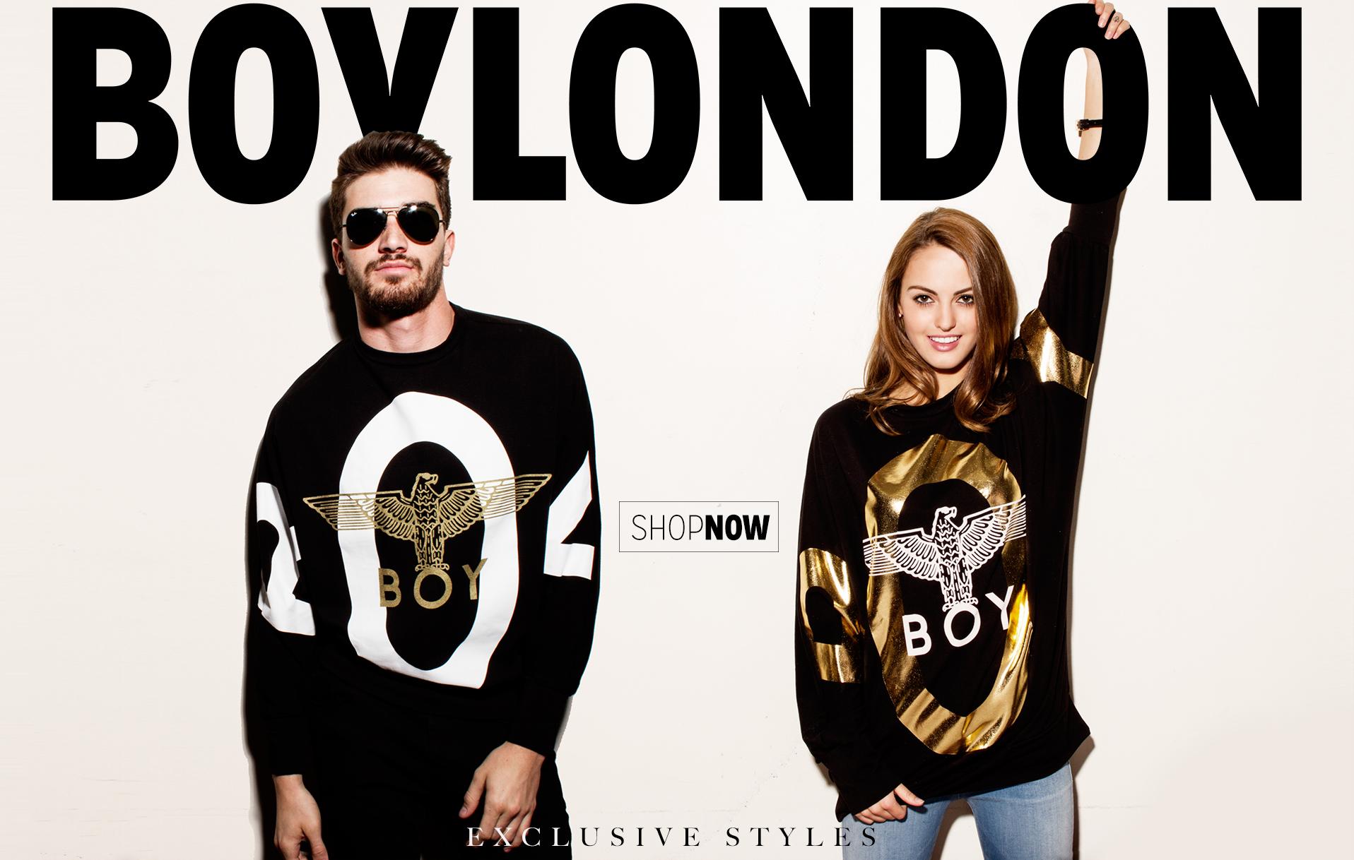 boylondon_banner.jpg
