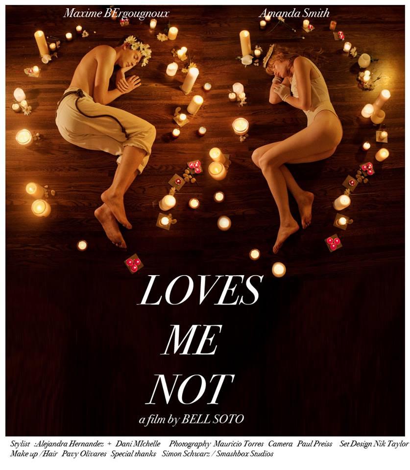 Loves_Me_Not.jpg