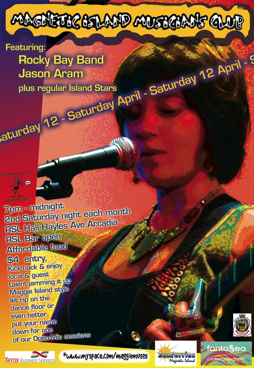April 2008 poster copy.jpg