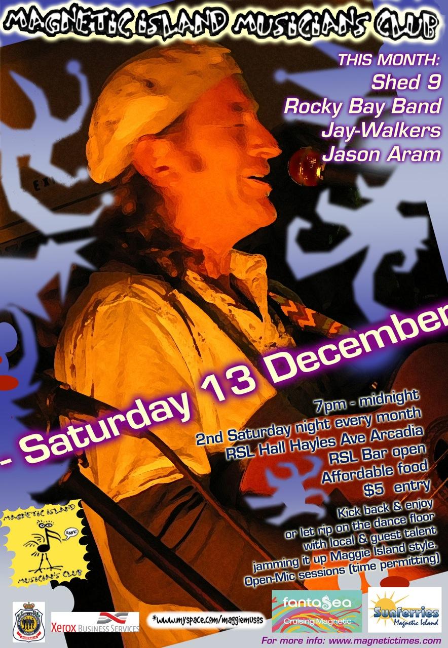 Dec2008-poster.jpg