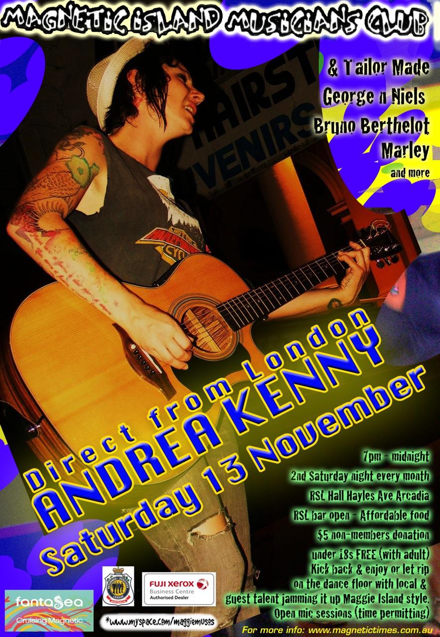 Musos Nov 10 poster.jpg