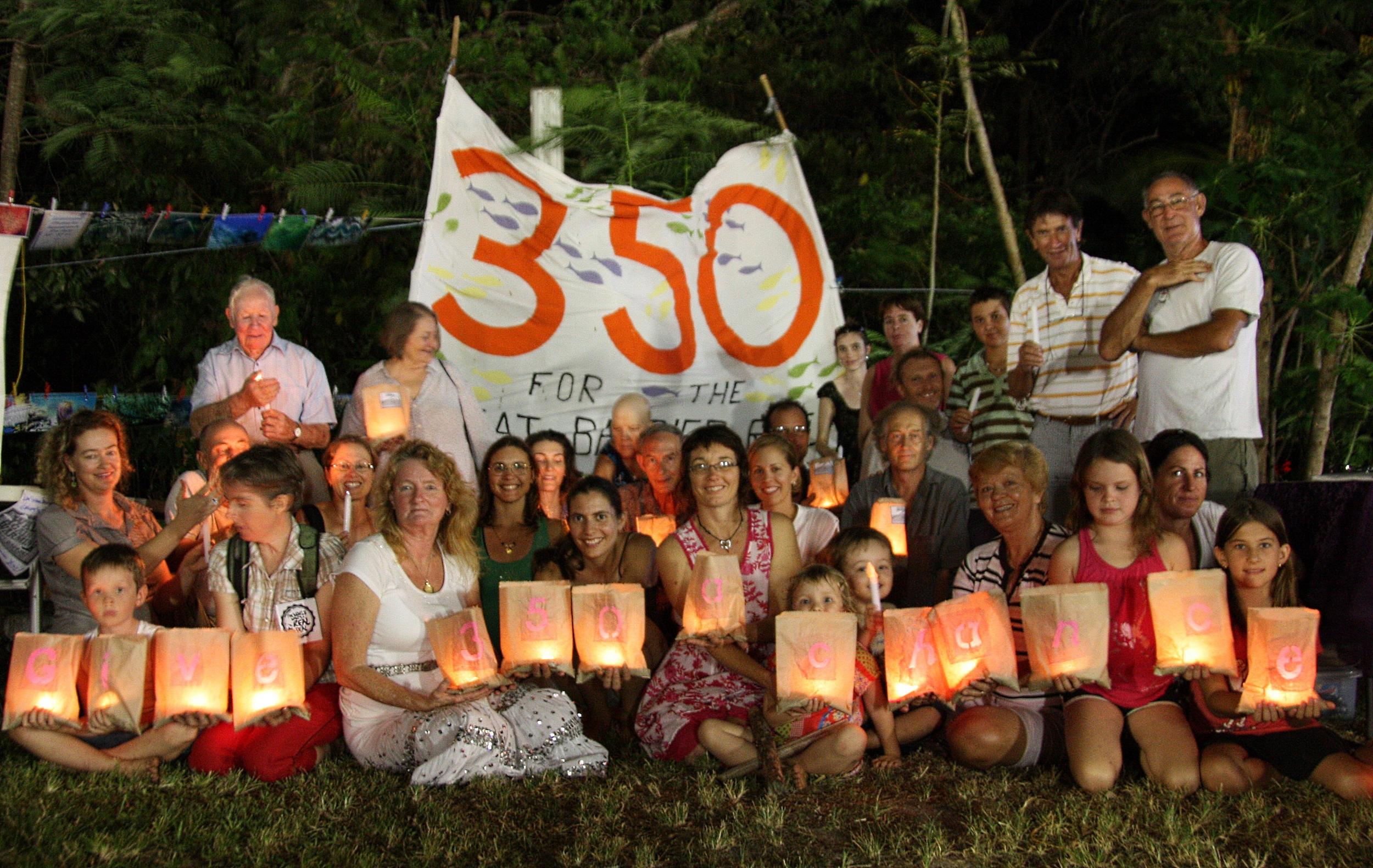 350-vigil09-1.jpg