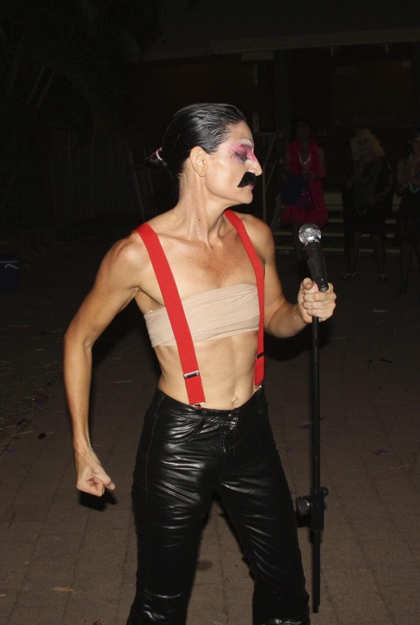 mish as Freddie M.jpg