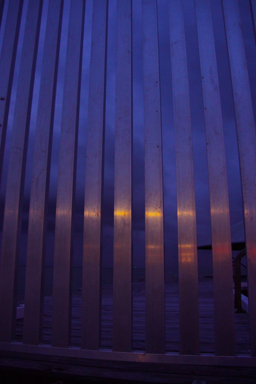 jetty barricade dark colour.jpg
