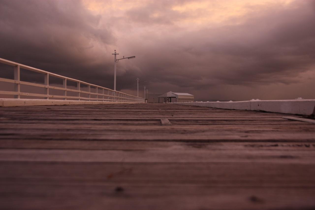 jetty low shot storm.jpg