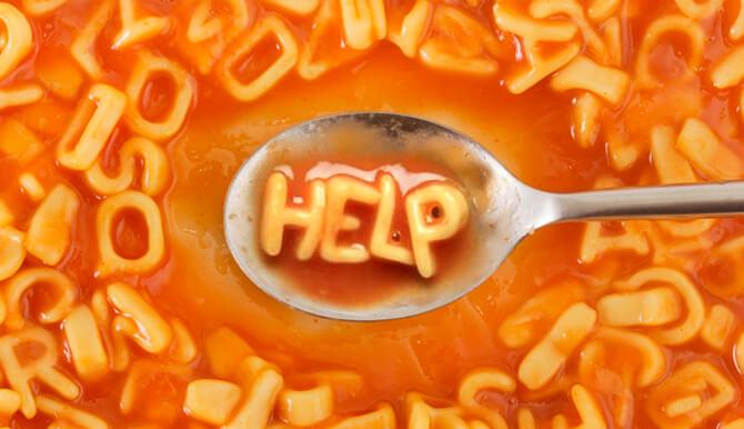 alpha-soup.jpeg