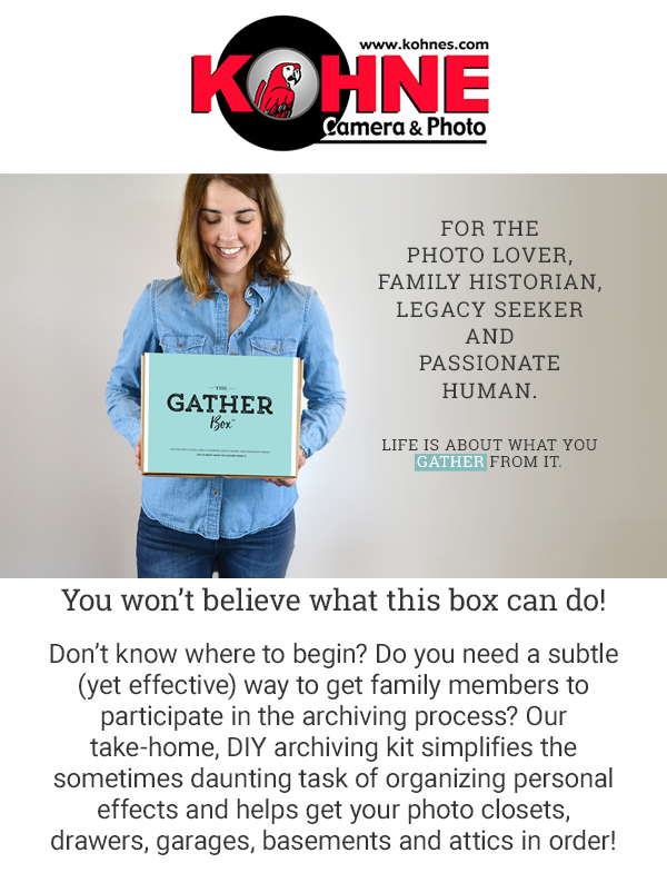 Gather box 1.jpg