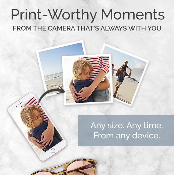 Social-Mobile Prints18.jpg