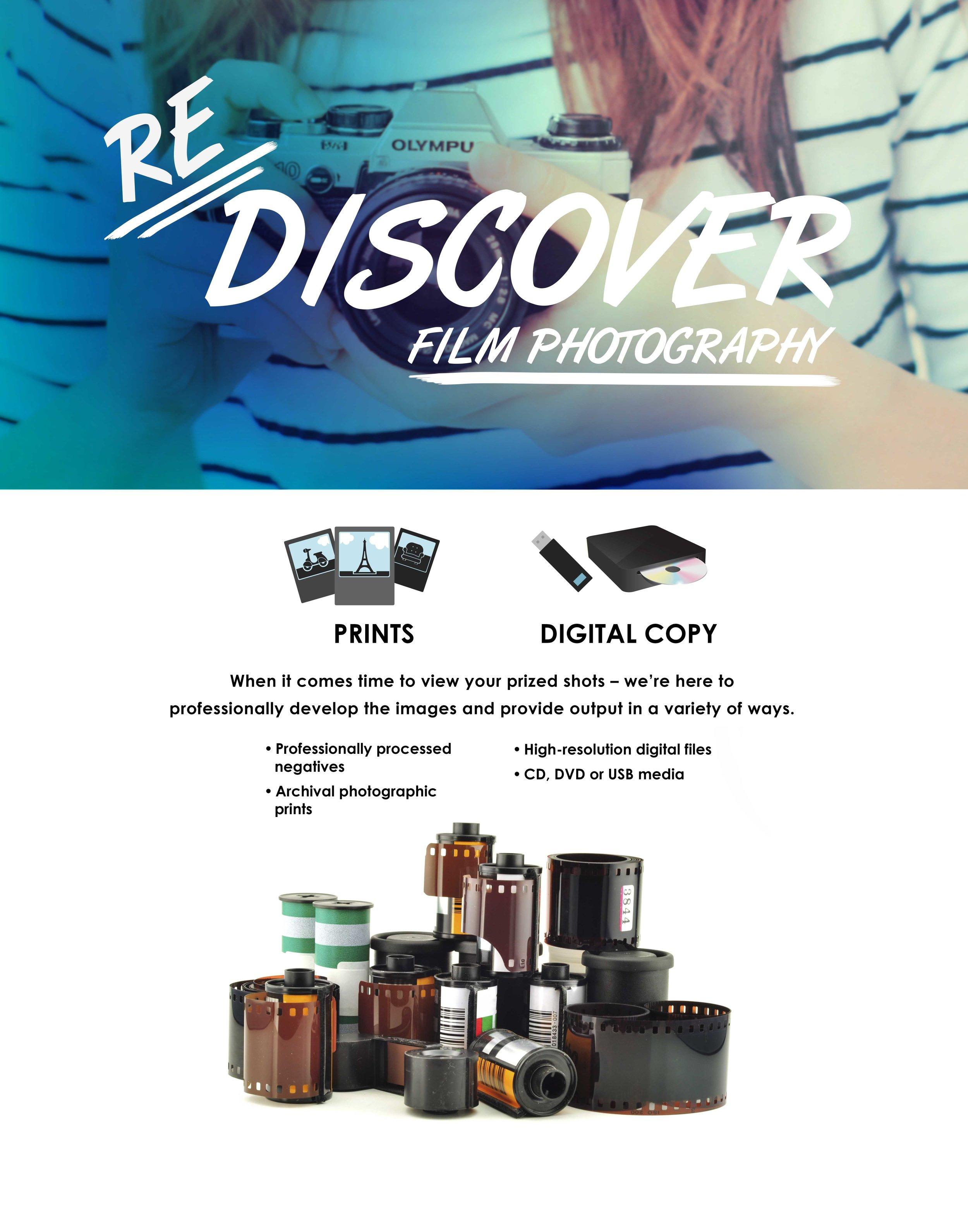 Poster - Film Processing 18.jpg