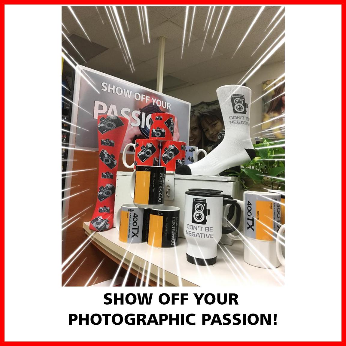 photographic passion.jpg