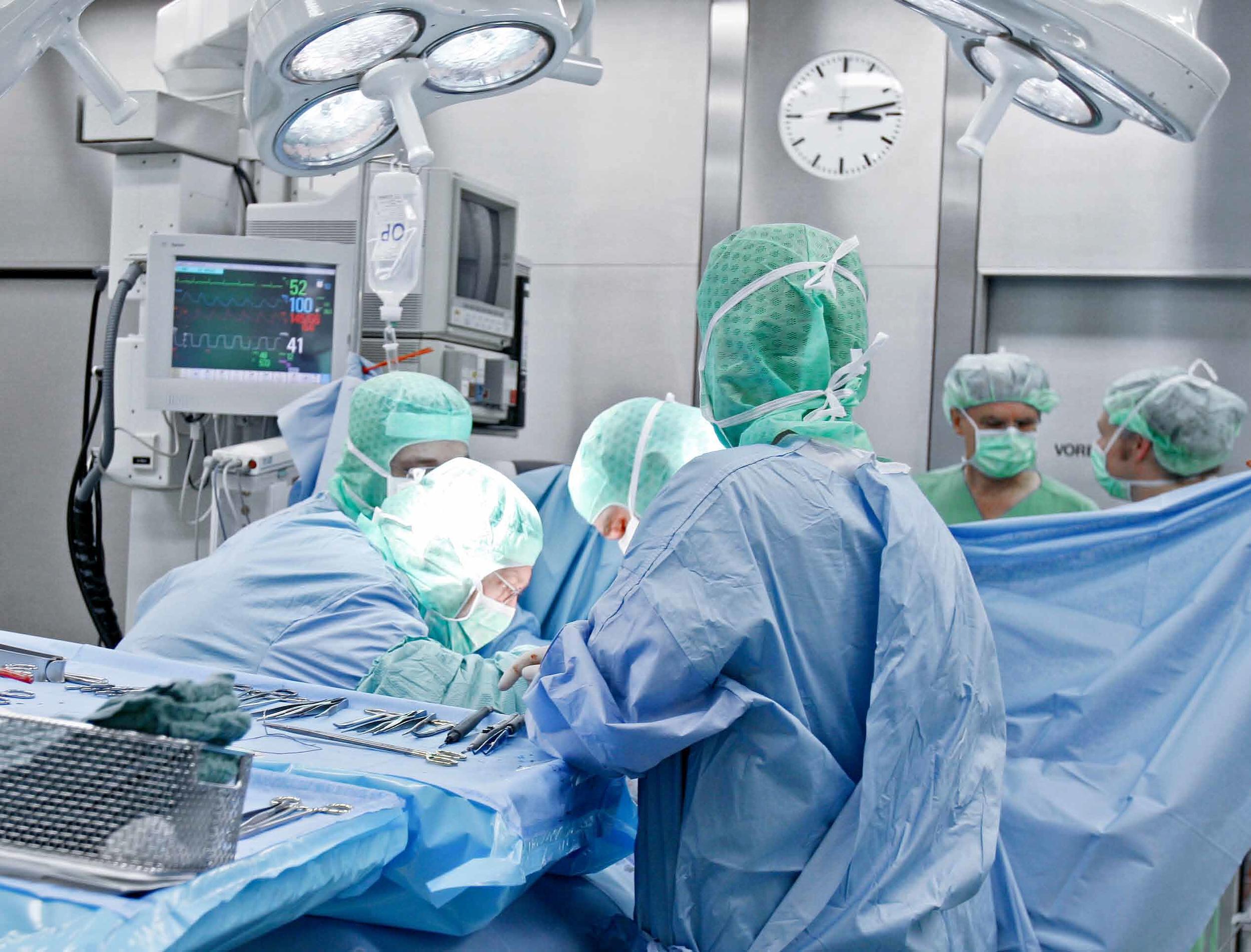 HealthCare-5.jpg