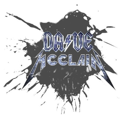 DAVE_Logo_200px.png