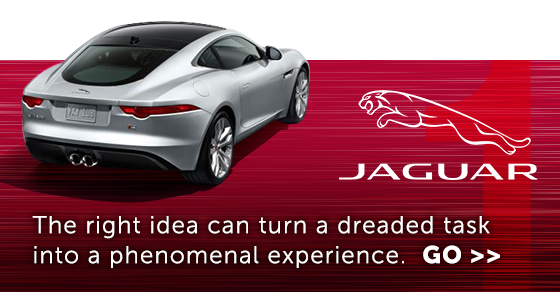 CS_Blocks_12up_Jaguar.png