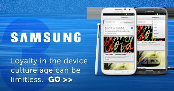 CS_Blocks_12up_Samsung.png