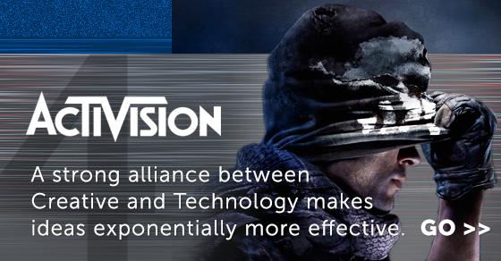 CS_Blocks_12up_Activision.png
