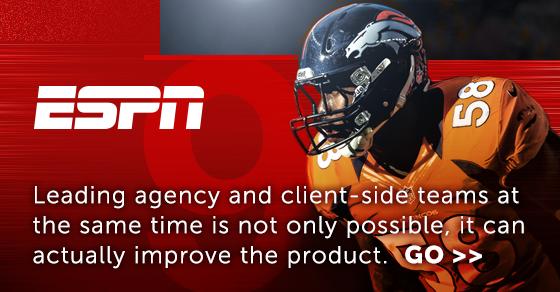 CS_Blocks_12up_ESPN.png