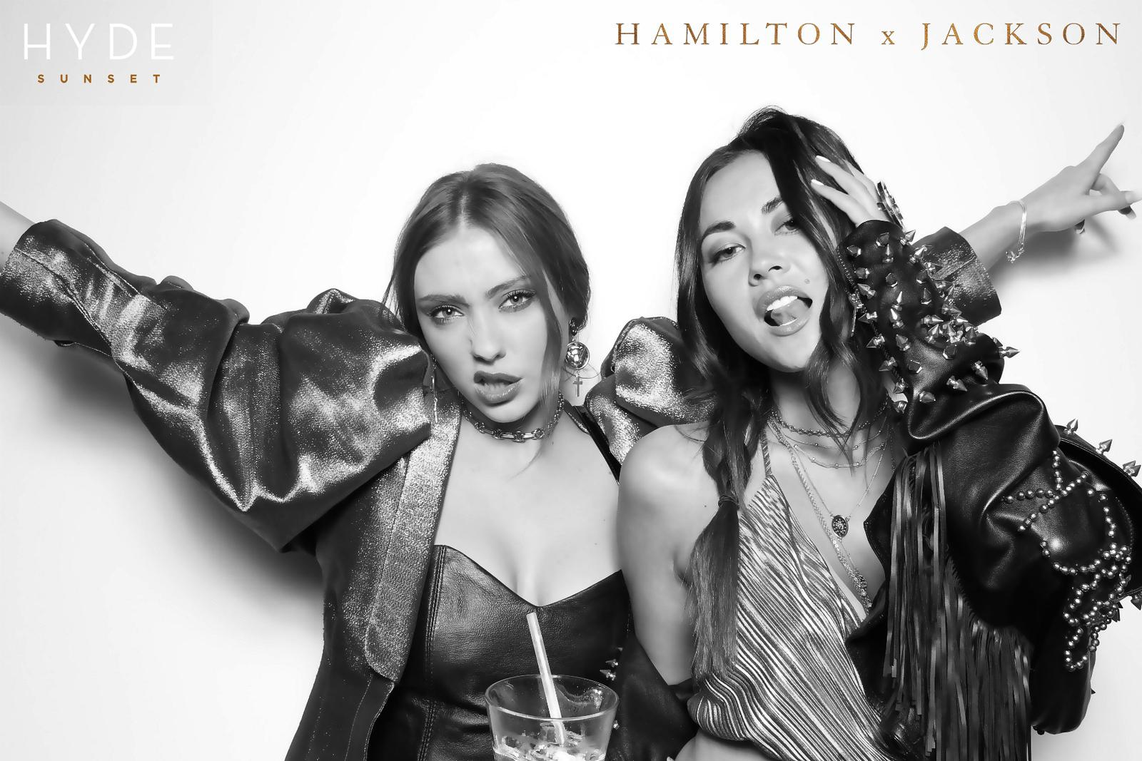 04 - Hamilton.jpg