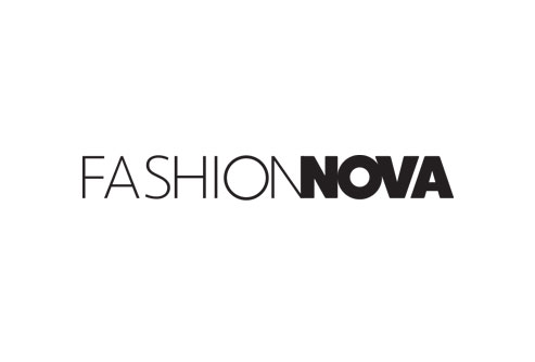 fashion-nova-new.jpg