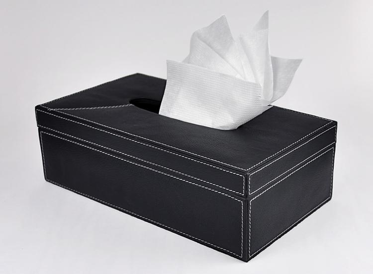 autoexpo_nxa_tissuebox_big.jpg