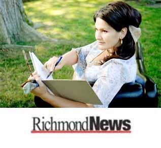richmondNews.jpg