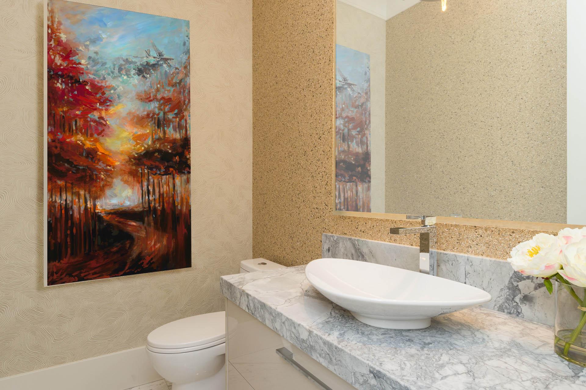 bathroomMars.jpg