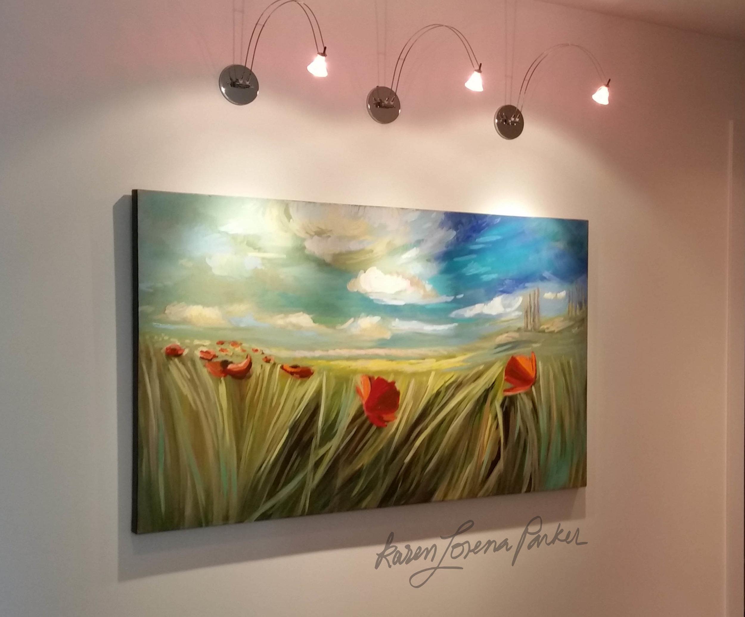 tuscanypoppies-parke1r.jpg