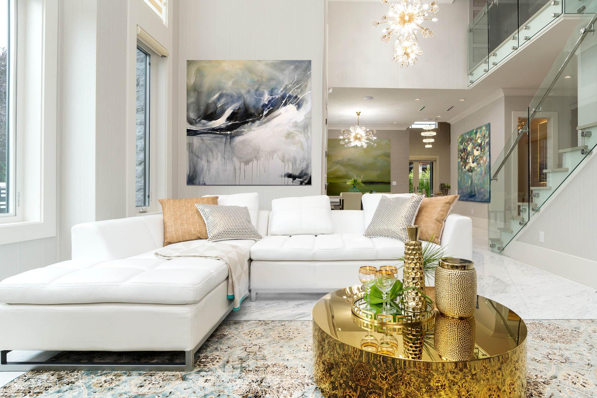 livingroom-silverliningV4.jpg