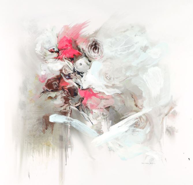floral-drips.JPG