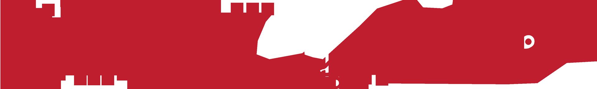 rendertank-cbottom-circuits.001.png