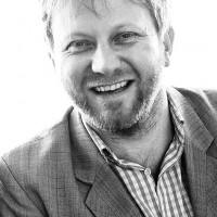 Jan Van Schaik