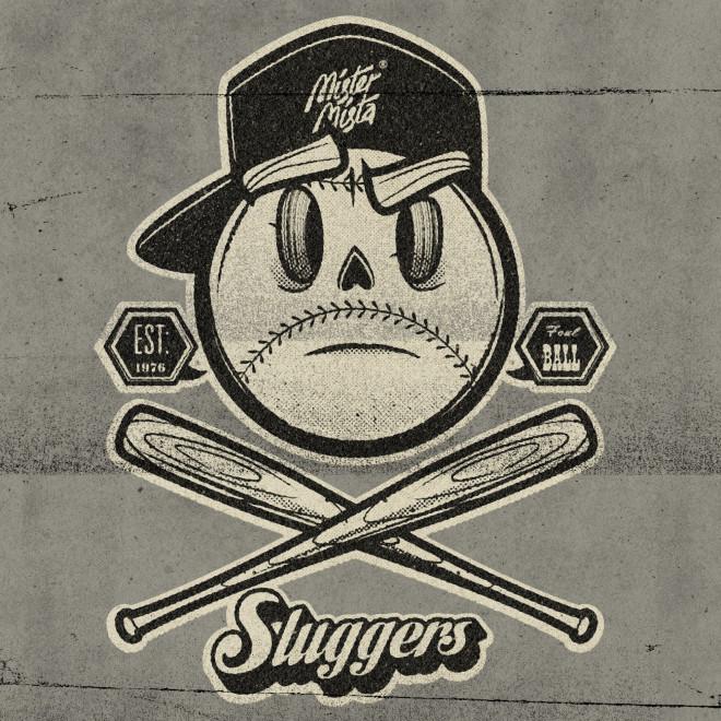 sluggers-660x660.jpg