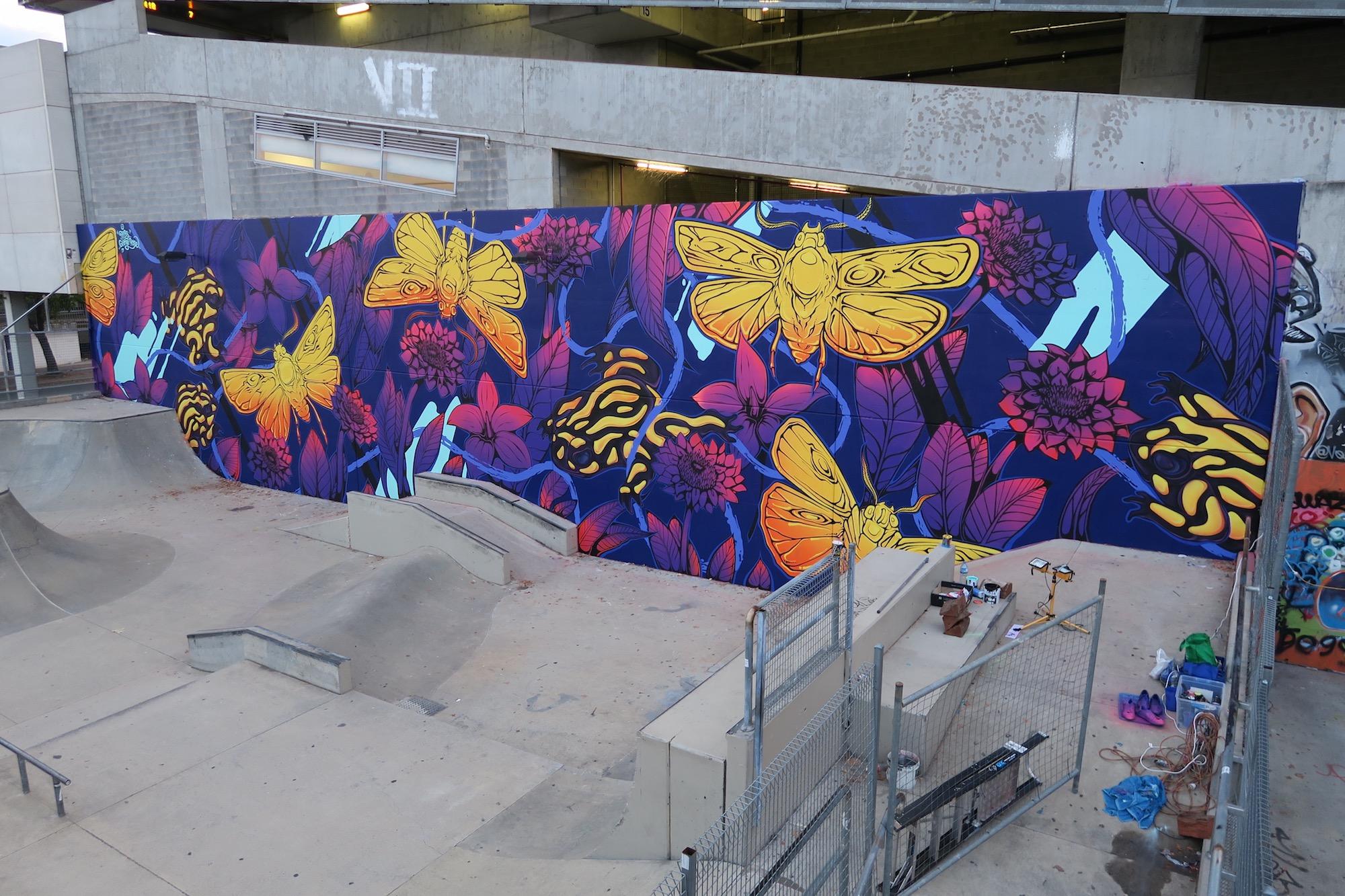 George Rose Canberra Skate Park.jpg