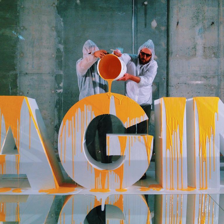 Imagine1.JPG