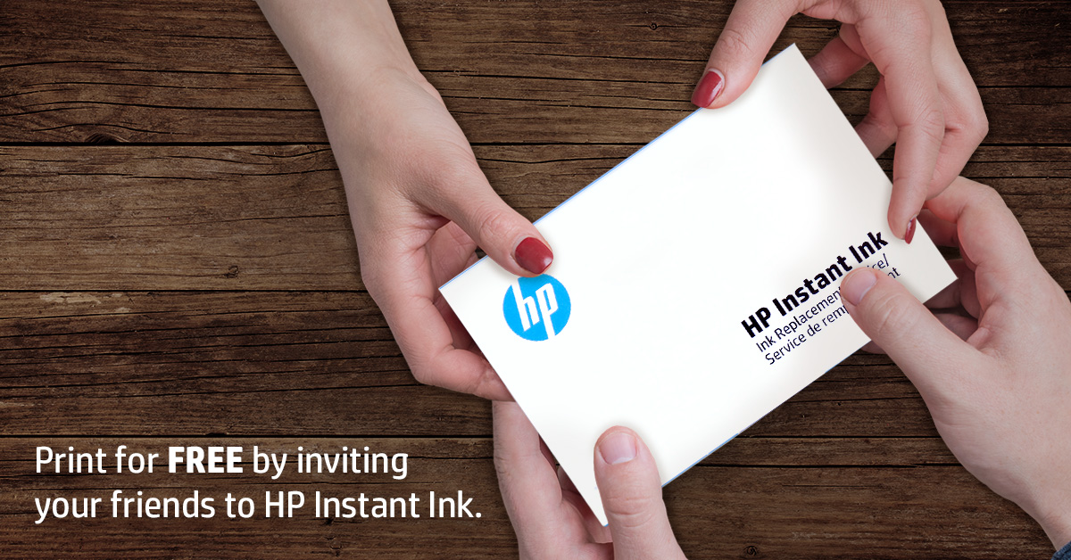 HP_Refer_Friend_v1_0002_Layer Comp 3.jpg