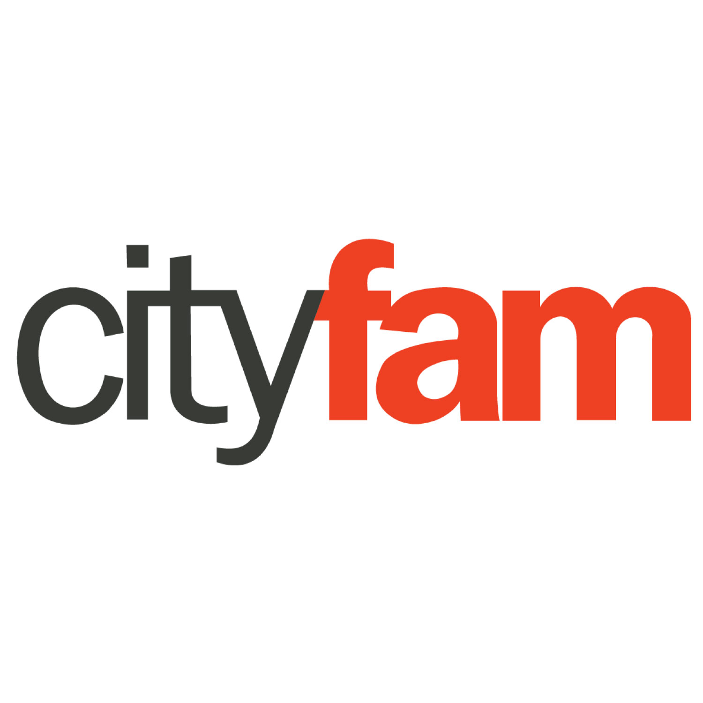 CityFam.jpg