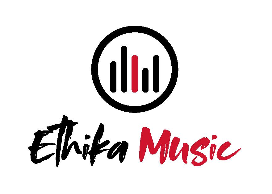 Ethika_Music_Logo.png