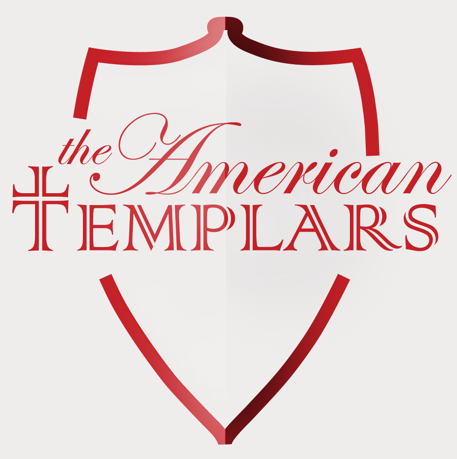 the-american-templars.png