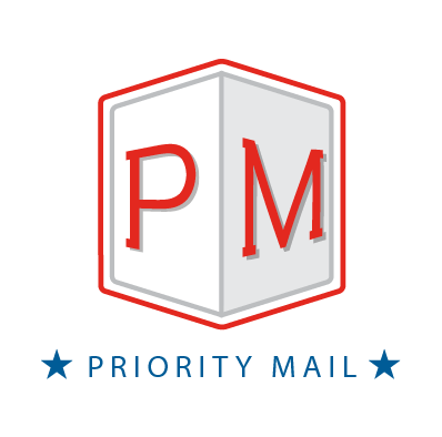 pm mail logo-01.png