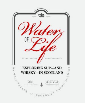 whisky logo.jpg