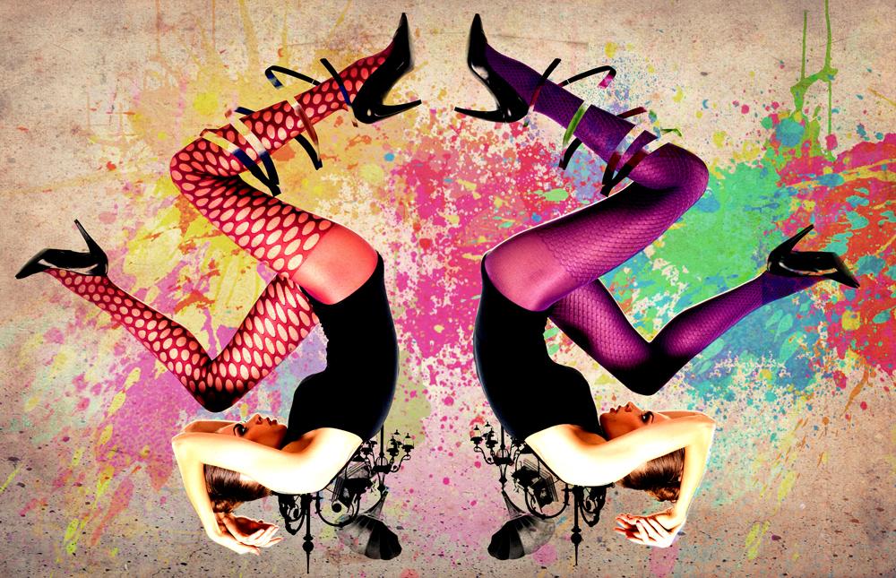 head-over-heels-4.jpg