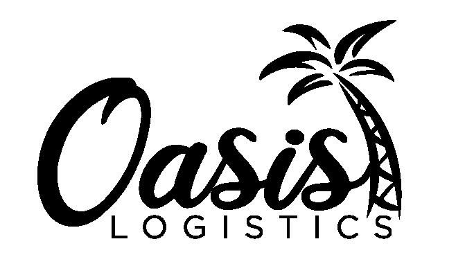 OASIS_AI Logo-03.png
