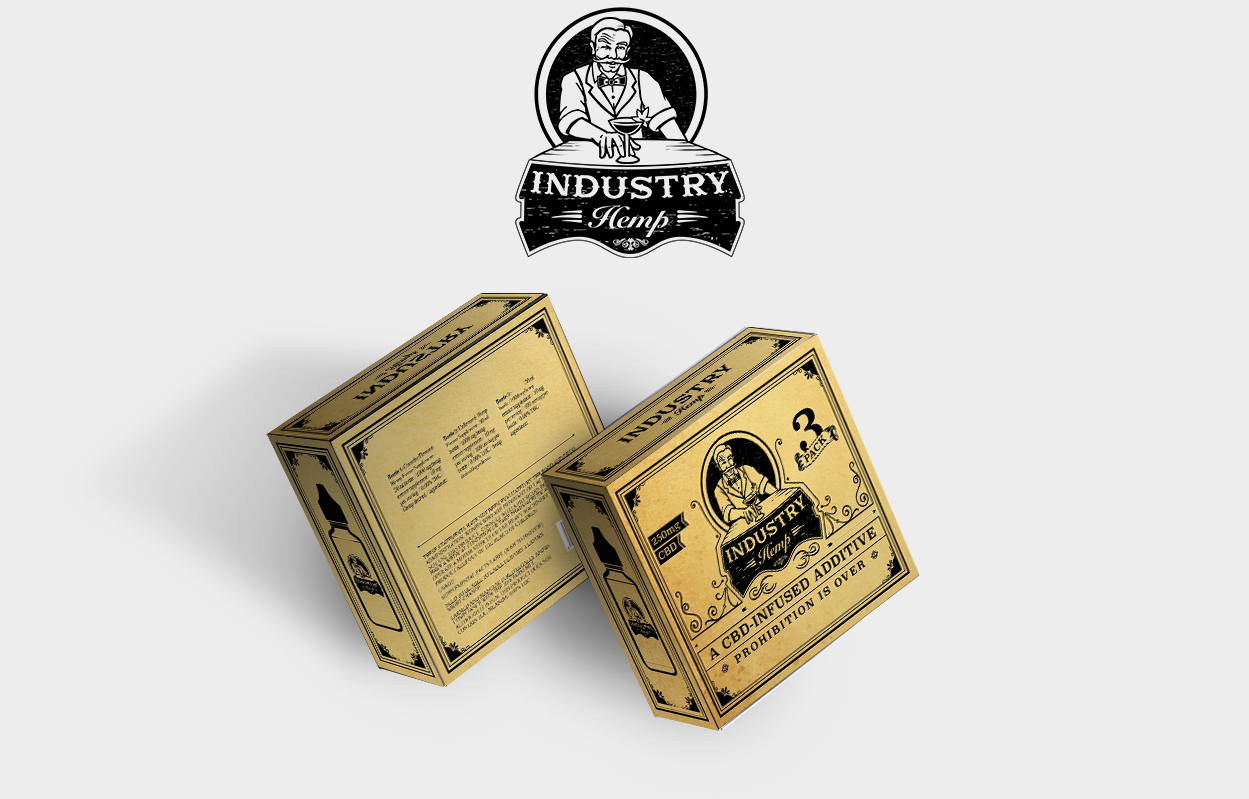 Industry-Hemp-packaging-render.jpg